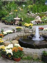 Small Picture Water Fountains Front Yard and Backyard Designs