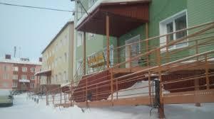 В Лабытнанги продолжаются рейды по выявлению опасных подключений к  В Лабытнанги продолжаются рейды по выявлению опасных подключений к электросетям