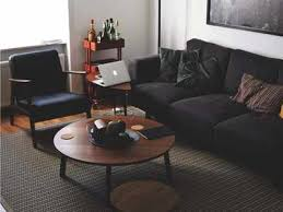 folding coffee tables for small spaced