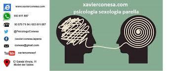 Psicólogo en Montcada Images?q=tbn:ANd9GcR8Wqlc0wXucBHvrrF4JCFMCCQHlQl5MnxnkB6d9zY-kExT4tB4