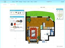 house plans with furniture placement lovely furniture placement tool floor plan and furniture placement best
