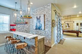 Basement Designs Plans Best Home Bar Ideas 48 Design Options HGTV