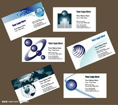 Free Shipping Business Card Design And Printing One Stop Service