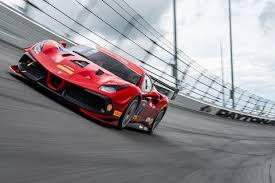 Cauley ferrari of detroit is very excited to offer you this 2018 ferrari 488 challenge. One Of Ferrari S Least Powerful Cars Is Also One Of The Quickest