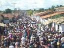 imagem de Pindaré-Mirim Maranhão n-14