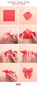 Origami Cranes    Large Origami Paper Crane Japanese by KaoriCraft Pinterest