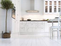 Small Picture Ideas Simple Scandinavian style Interior Design Ideas to Inspire