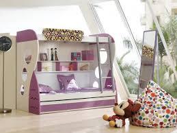 loft beds for teenage girls. Exellent Loft Fulgurant  On Loft Beds For Teenage Girls O