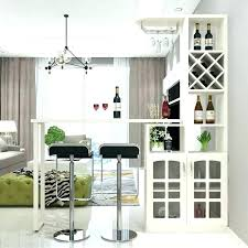 white home bar furniture. Corner Bar Furniture White Cabinet Home The Living Room Table Wine Dry