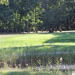 Pinelands Golf Club in Winslow, New Jersey, USA | Golf Advisor