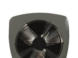 lennox air conditioner reviews. Wonderful Lennox Intended Lennox Air Conditioner Reviews O
