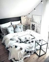 bedroom design for teen girls. Grey Teenage Bedroom Design Teens Room Teen Girls Designs Decor Girl Ideas Full Size Of For N