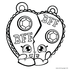 Cute Coloring Pages For Girls Girls Coloring Page Cute Girl Coloring