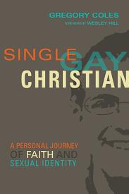 Gay chrisitian book club