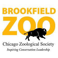 brookfield zoo logo. Brilliant Brookfield Brookfieldzoologojpg  For Brookfield Zoo Logo T