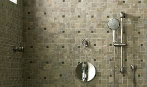 showers aqua glass shower stall alarming corner kit cool large size of marvelous picture ideas