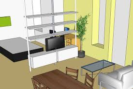 To plan your Stolmen installation visit the Ikea website and get infos on  measurement and features.