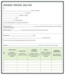 Market Analysis Example Evaluation Template – Theuglysweater.co