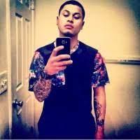Eduardo Flowers - Self Employed - Self employed | LinkedIn