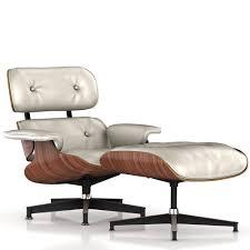 Wonderful Eames Lounge Chair Wood Photo Design Inspiration ...