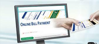 Image result for online billing