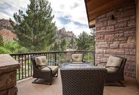 cliffrose lodge gardens. Hotel Cliffrose Lodge \u0026 Gardens At Zion National Park Springdale D