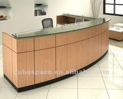 front office counter furniture. Modren Front Sample Front Desk Counter Area  Modern Reception Furniture Desk  Design Front Counter  With Office Furniture E