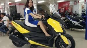 moto yamaha. motor yamaha matic 250 cc hanya bisa dipesan melalui online moto