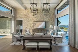 Interior Design Schools In Miami Mesmerizing Nashville Interior Design School Best House Interior Today