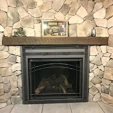 ventless fireplace insert small direct vent gas stove free standing gas fireplace propane fireplace insert fireplace