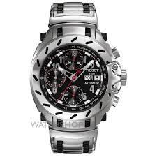 men s tissot t race valjoux automatic chronograph watch mens tissot t race valjoux automatic chronograph watch t0114141205200