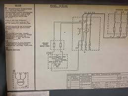 allen bradley motor control wiring diagrams solidfonts allen bradley wiring diagram book