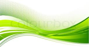 cool green and white backgrounds. Exellent Green And Cool Green White Backgrounds E