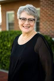 Rhonda Meyerhoff | Hays Chamber