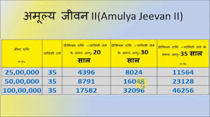 Lic Term Insurance Plan Review For Crore In Hindi Online