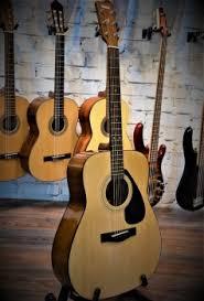 Купить <b>Акустическая гитара Yamaha</b> F310 а310 - Гитары