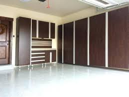 garage cabinet design plans. Simple Cabinet Building Garage Cabinets Build Your Own Cabinet Large Size Of  Black Storage On Garage Cabinet Design Plans A
