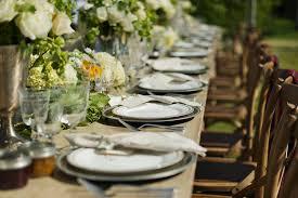 rustic elegant furniture. rustic elegant outdoor reception table decor furniture