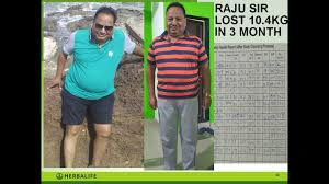 weight loss centre catalog wellness planet nutrition club photos jagtap dairy pune