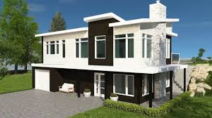 drummond house plans. cottage house plan w3990 by drummond plans m