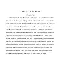 obstacles in life essay  atslmyfreeipme essays about life challenges essay topicsobstacles made my life examples of all he was a challenge