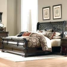 vintage bedroom set box style dresser awesome sets s furniture 1920 antique lookin