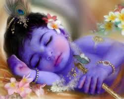 Krishna flute, Lord krishna images ...