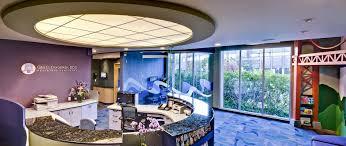 dental office design pediatric floor plans pediatric. Dental Office Design Pediatric Floor Plans