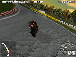 moto race challenge 08 is a free motorcycle racing game where you compete with players from all over the world