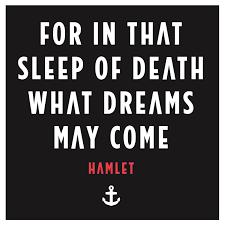 Hamlet Quotes Impressive 48 Hamlet Quotes 48 QuotePrism