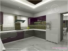 Kitchen Design Certification Best Of Gallery Kitchen Interior Design Ideas Cheap 2230