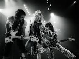 Image result for free to use image of van halen