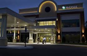 Riverside Health System Recognized For Its Technological