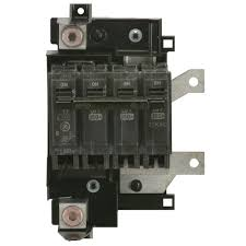 ge 150 amp main breaker conversion kit thqmv150dp the home depot 150 amp dc circuit breaker at 150 Amp Breaker Fuse Box